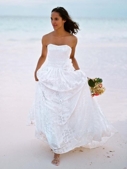 Spring 2012 Wedding Dress Davids Bridal Gowns Wg3316