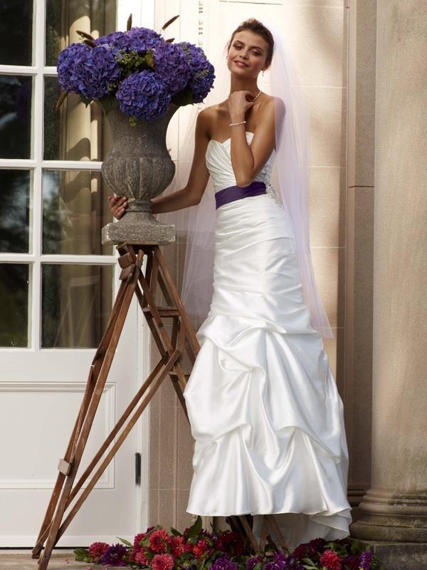 Spring-2012-wedding-dress-davids-bridal-gowns-wg3339ff_10a.full