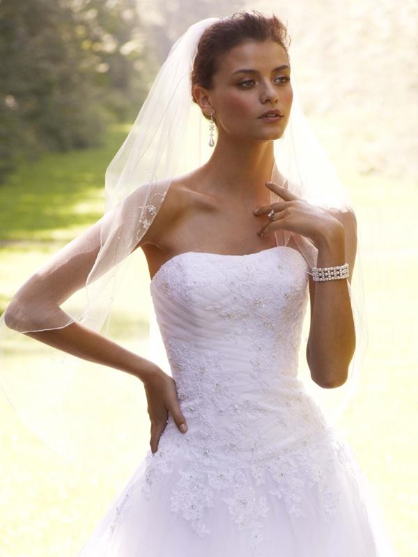 Spring-2012-wedding-dress-davids-bridal-gowns-wg3316.full