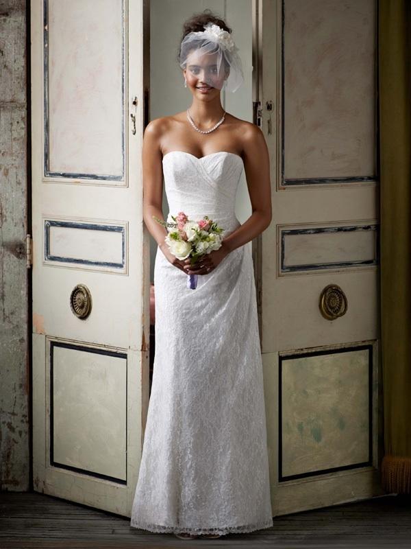 Spring-2012-wedding-dress-davids-bridal-gowns-wg3263.full