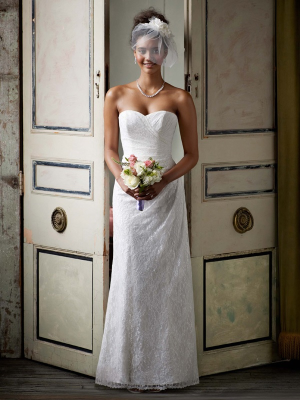 Spring-2012-wedding-dress-davids-bridal-gowns-wg3263.original