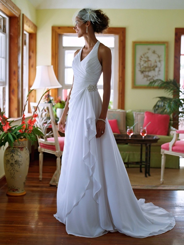 Spring-2012-wedding-dress-davids-bridal-gowns-wg3260.full