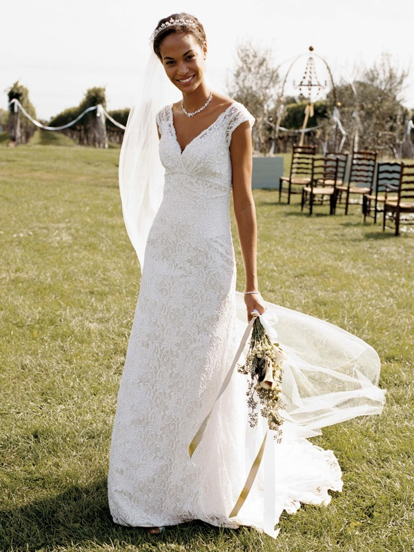 spring 2012 wedding dress davids bridal gowns t9612