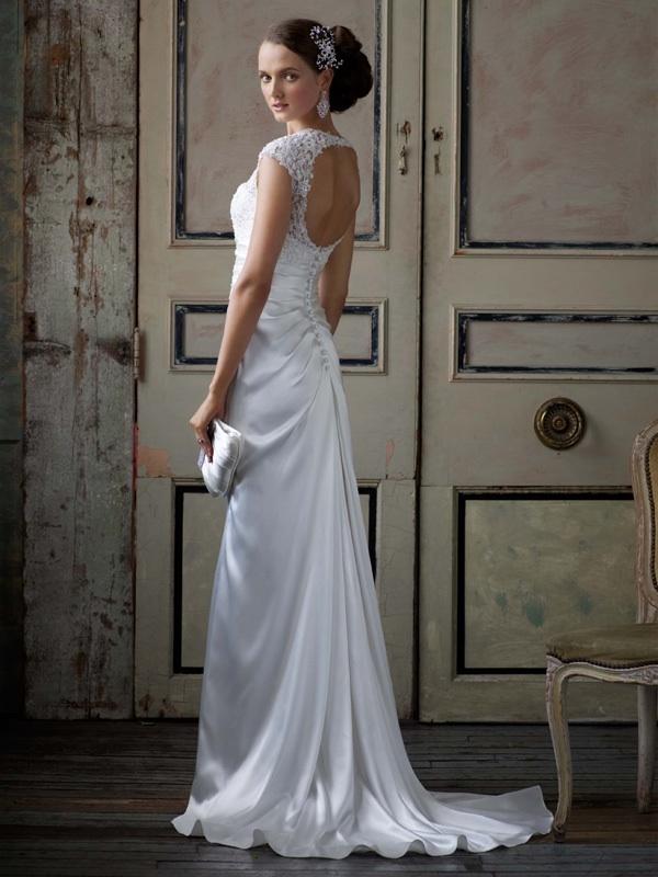 Spring-2012-wedding-dress-davids-bridal-gowns-t3342_v2.full