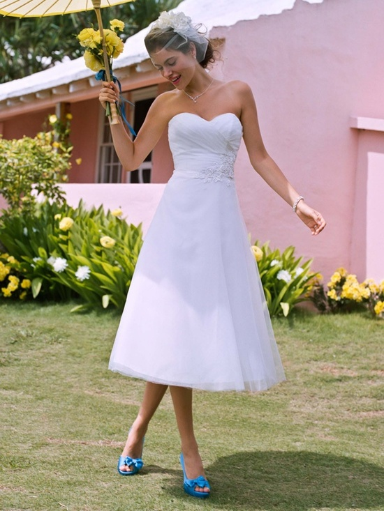Spring-2012-wedding-dress-davids-bridal-gowns-pk3367.medium_large
