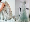Pale-blue-wedding-dresses-romantic-bridal-style-2012-trends.square