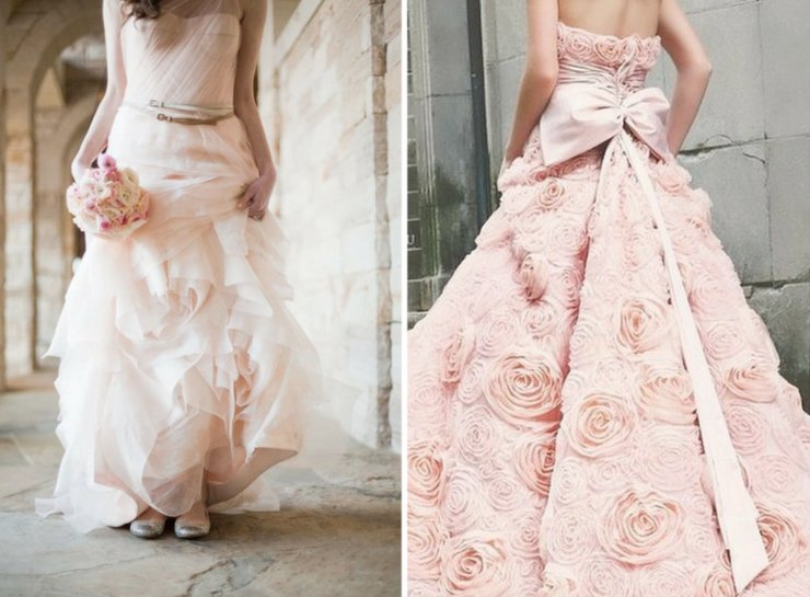 Pale-pink-wedding-dresses-2012-wedding-trends.full