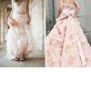 Pale-pink-wedding-dresses-2012-wedding-trends.square