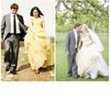 Yellow-wedding-dresses-2012-wedding-trends.square