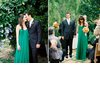 Emerald-green-wedding-dress-outdoor-wedding.square