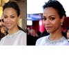 Bridal-beauty-from-2012-sag-awards-wedding-hair-makeup-zoe-saldana.square