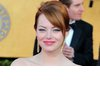 Bridal-beauty-from-2012-sag-awards-wedding-hair-makeup-emma-stone.square