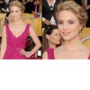 Bridal-beauty-from-2012-sag-awards-wedding-hair-makeup-diane-agron.square