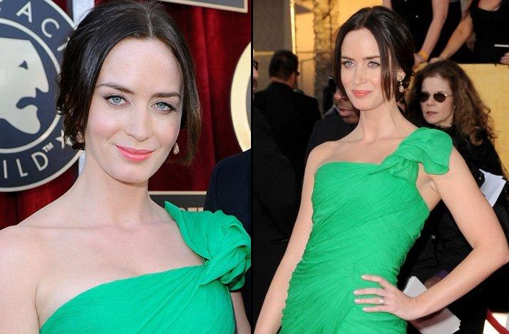 Bridal-beauty-from-2012-sag-awards-wedding-hair-makeup-emily-blunt.full