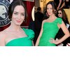 Bridal-beauty-from-2012-sag-awards-wedding-hair-makeup-emily-blunt.square