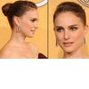 Bridal-beauty-from-2012-sag-awards-wedding-hair-makeup-natalie-portman.square