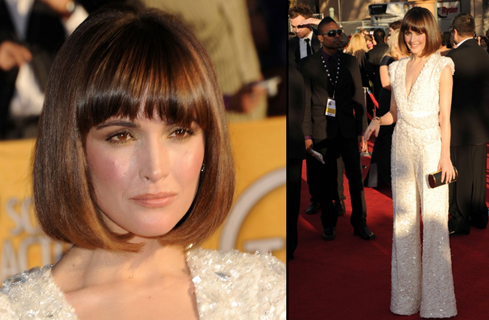 Bridal-beauty-from-2012-sag-awards-wedding-hair-makeup-rose-byrn.original