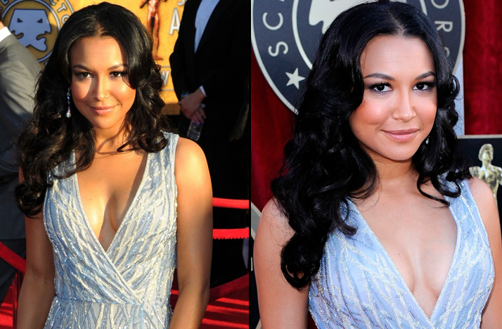 Bridal-beauty-from-2012-sag-awards-wedding-hair-makeup-naya-rivera.original