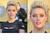 Bridal-beauty-from-2012-sag-awards-wedding-hair-makeup-amber-heard.square