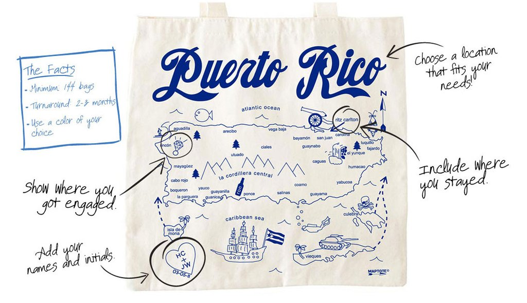 Eco-friendly-wedding-guest-totes-puerto-rico.full