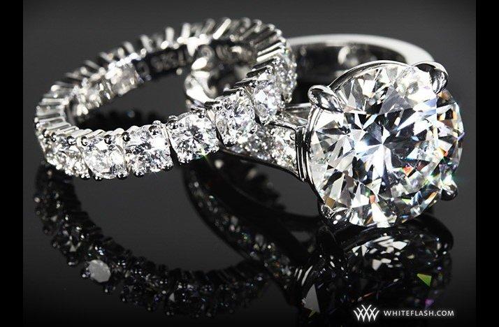 Whiteflash-engagement-rings-diamond-wedding-bands.full