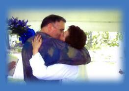 All-faith-ceremonies-new-jersey-wedding-officiant-2.full