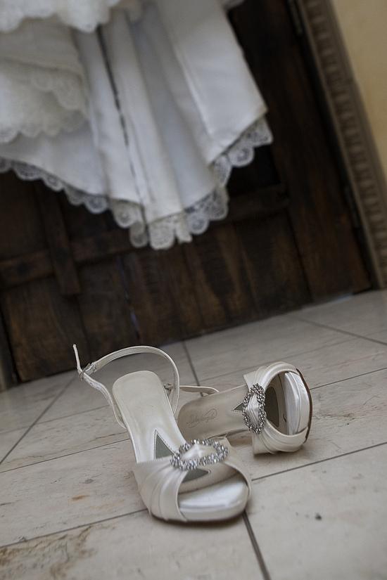 photo of Arizona Wedding Photos