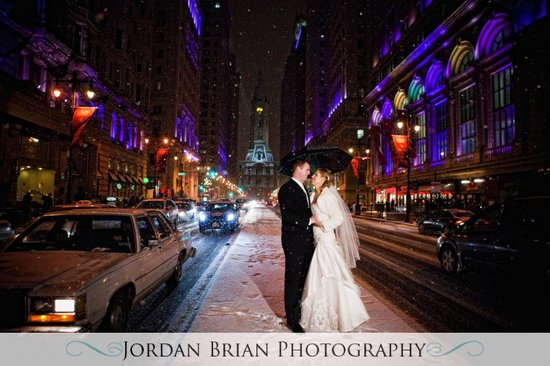 photo of Jordan Brian Photography