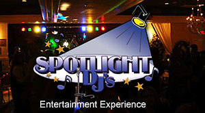 photo of Spotlight DJ's