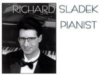 A  #1 Recommended Chicago Wedding Pianist!