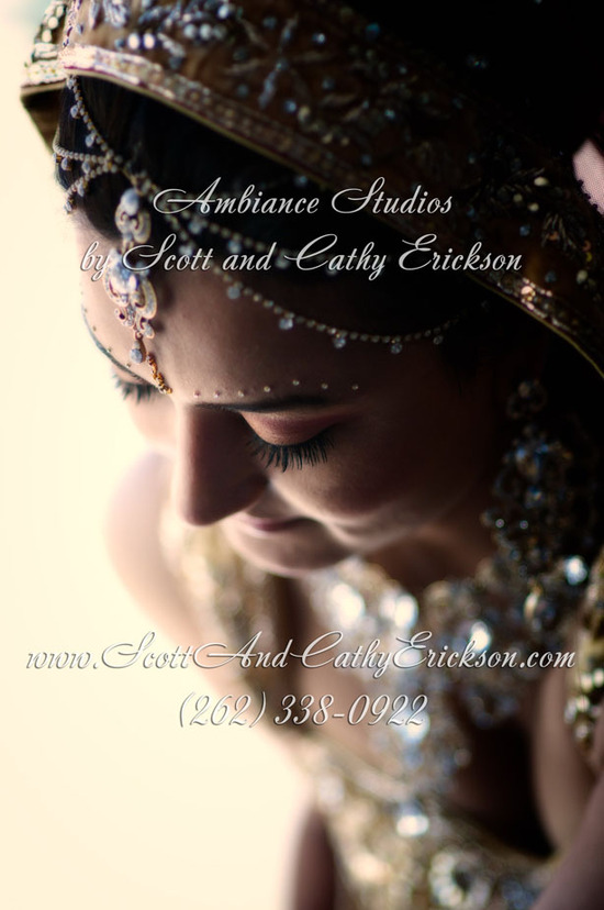 photo of Ambiance Studios by Scott & Cathy Erickson