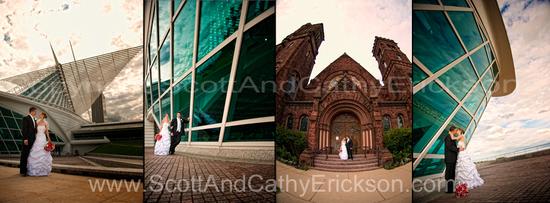 photo of Ambiance Studios by Scott & Cathy Erickson