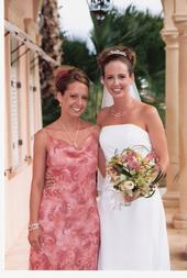 Carrie_and_jenny_jenny_wed.full