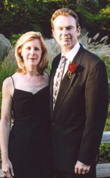 photo of Amor Weddings