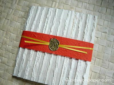 Open-uri20120513-5032-1ggvtlr-0.full