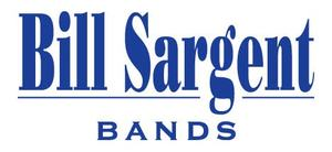photo of Bill Sargent Bands