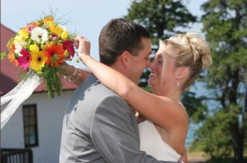 photo of Looking Glass Photography, LLC