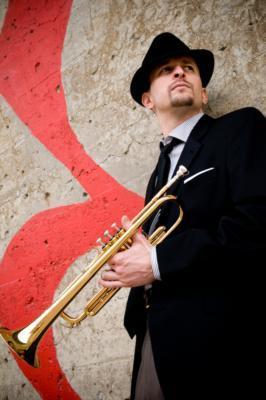 photo of Jeremy Shrader Music