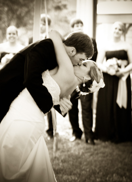 Wpid832-atlanta-wedding-photographer-24.full
