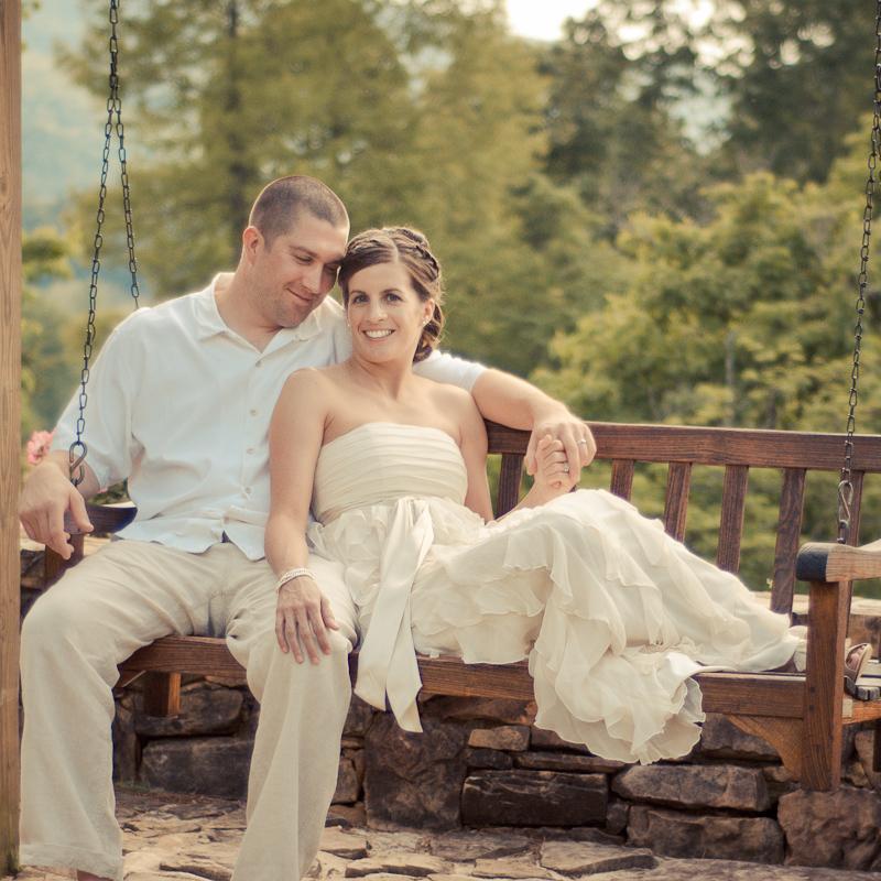 Destination_wedding_photographer-41.full