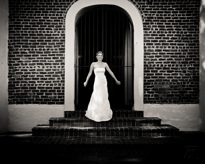 Dahlonega_wedding_photography-28.full