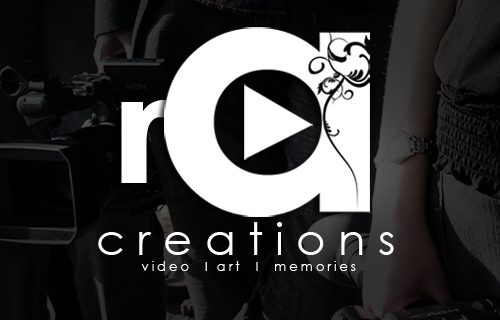 photo of RA Creations Video Productions