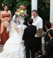 photo of A Hawaiian Wedding