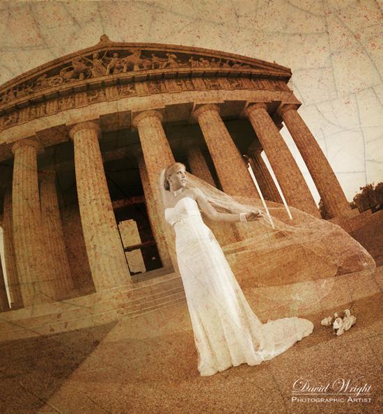 photo of David Wright Photography