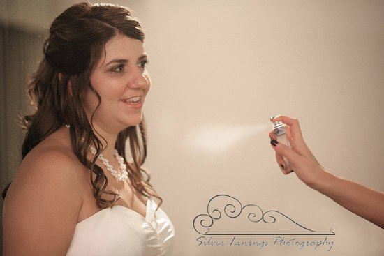 photo of Silver Linings Photography