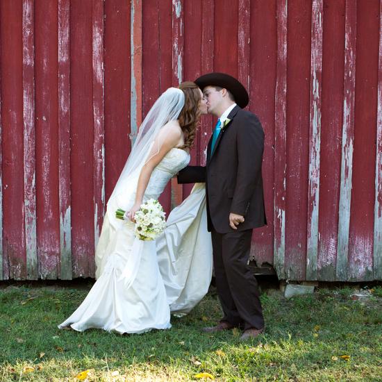 photo of Photiq Photography-Weddings and Portraits