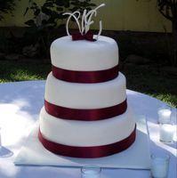 Cake_145_50_320x200.full