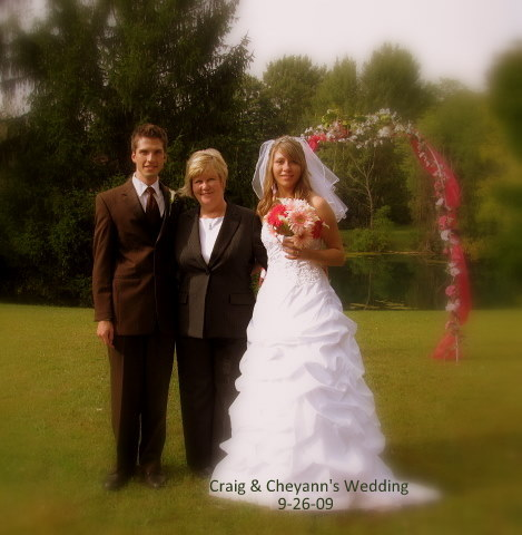 photo of Anywhere-Weddings