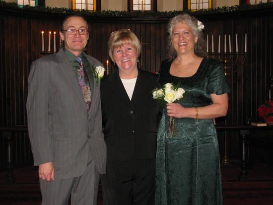 photo of Anywhere-Weddings