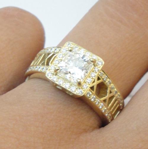 photo of Sorella Jewelry Studio